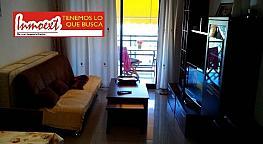 Imagen sin descripción - Apartamento en venta en Benidorm - 393380691