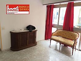 Imagen sin descripción - Apartamento en venta en Benidorm - 397343309