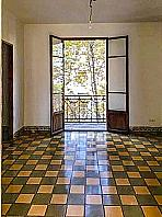 Piso - Piso en alquiler en calle Nuredduna, Foners en Palma de Mallorca - 379862117