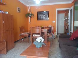 Apartamento en venta en Regueral - Prat d´En Forés en Cambrils - 381333096