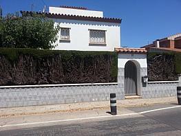 Casa en venta en calle Orquideas, Cambrils - 381333144