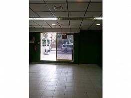 Local en alquiler en calle Galceran Marquet, Cambrils - 381333333