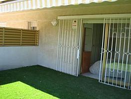 Apartamento en venta en calle Diputacion, Vilafortuny en Cambrils - 381333372
