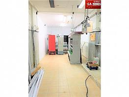 Local en alquiler en San Pascual en Madrid - 394159341