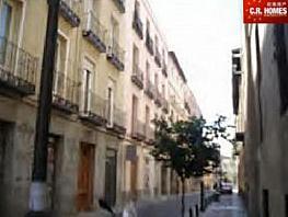 Piso en alquiler en Palacio en Madrid - 395852389