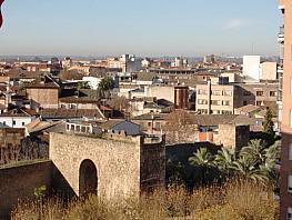 Piso en alquiler en Talavera de la Reina - 387939835