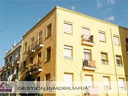 Piso en alquiler en calle Oviedo, Cuatro Caminos en Madrid - 396326239