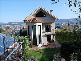 Xalet en venda Castrelos-Sardoma a Vigo - 383949278