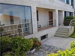 Casa en venda Coruxo-Oia-Saians a Vigo - 383949395