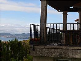 Casa pareada en venda Travesía de Vigo-San Xoán a Vigo - 383949524