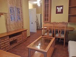Piso en alquiler en Pizarra - 383072987