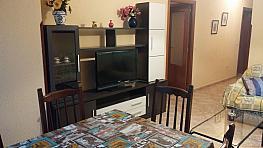 Piso en alquiler en calle Toledo, Ciudad Real - 381280636