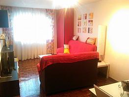 Piso en alquiler en calle Azucena, Ciudad Real - 381280942