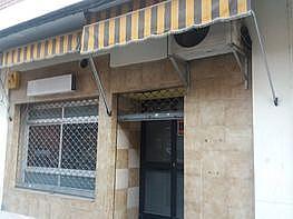 Local comercial en alquiler en calle Pedrera Alta, Ciudad Real - 381283024