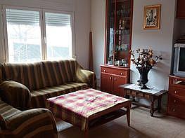 Casa adosada en alquiler en calle Baleares, Miguelturra - 381283051
