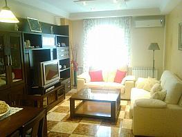 Piso en alquiler en calle Real, Miguelturra - 381283132