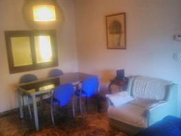 Piso en alquiler en calle Zarza, Ciudad Real - 381283240