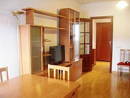 Piso en alquiler en calle Altagracia, Ciudad Real - 381283297