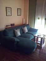 Piso en alquiler en calle Marco Polo, Ciudad Real - 381283354