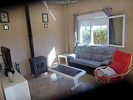 Foto 1 - Casa adosada en alquiler en Manilva en Manilva - 386649065