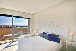 Foto 1 - Apartamento en alquiler de temporada en Sotogrande - 389592005