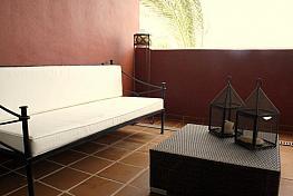 Foto 1 - Apartamento en alquiler de temporada en Sotogrande - 389592215