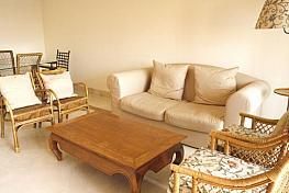Foto 1 - Apartamento en alquiler de temporada en Sotogrande - 389592248