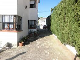 Haus in verkauf in calle Segarra, Creixell - mar in Creixell - 381564816