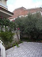 Haus in verkauf in calle Hort de Torell, Vila-seca in Vila-Seca - 381566241