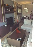 Wohnung in verkauf in calle Montral, Barri argentera in Reus - 381567543