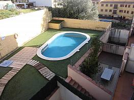 Ático en venta en calle Del Mar, Port romà en Creixell - 381568363