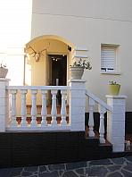 Haus in verkauf in calle Joan Gris, La coma in Creixell - 381975694