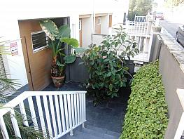 Wohnung in verkauf in calle Magdalena, Els munts in Torredembarra - 381975904