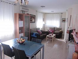 Doppelhaushälfte  in verkauf in calle Pluto, Bará mar in Roda de Barà - 381976103