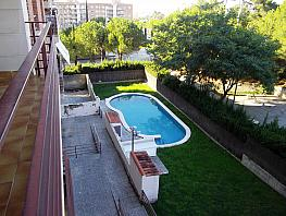 Wohnung in verkauf in calle Paisos Catalans, Sant Pere i Sant Pau in Tarragona - 381977127