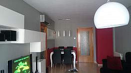 Wohnung in verkauf in calle Escultor Martorell, Canonja, la - 381977354