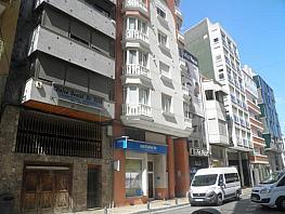 Piso en alquiler en Vinaròs - 383373409