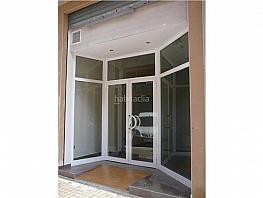 Local en alquiler en Catarroja - 386613741