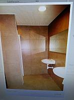 Oficina en alquiler en calle Garrigues, Sant Francesc en Valencia - 389310095