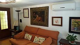 Piso en alquiler en calle De Marvà, Arrancapins en Valencia - 396749106