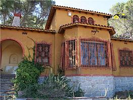 Casa en venda Cabrils - 384002811