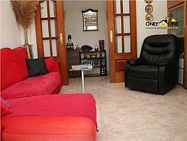 Pis en venda Cabrils - 384003042