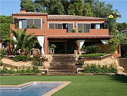 Xalet en venda Sant Andreu de Llavaneres - 384003072