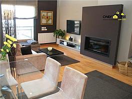 Casa adossada en venda Cabrils - 384003405