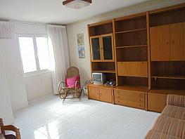 Foto - Piso en alquiler en calle Avda Dr Vilaseca, Reus - 397310465