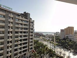 Foto - Piso en alquiler en calle Oliveros, Oliveros en Almería - 383530892