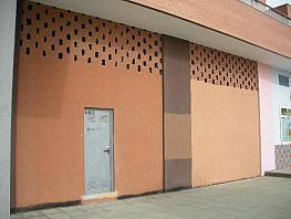 Foto - Local comercial en alquiler en calle Centro, Centro Historico en Almería - 383531102