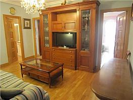 Pis en venda calle Felipe IV, San Sebastián-Donostia - 384581123
