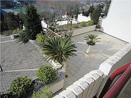 Pis en venda paseo Bera Bera, Aiete a San Sebastián-Donostia - 384581129