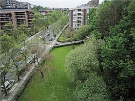 Pis en venda paseo Pio Baroja, Aiete a San Sebastián-Donostia - 384581219
